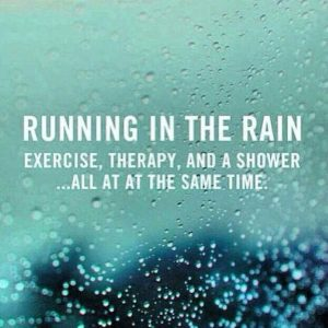 running-in-the-rain-quotes