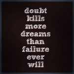 short-inspirational-running-quotes