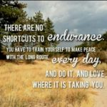 trail-running-quotes