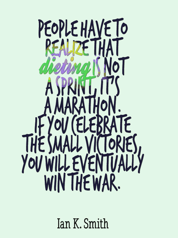 Encouraging Weight Loss Quotes Delectable 48 Weight Loss Motivation Quotes For Living A Healthy Lifestyle