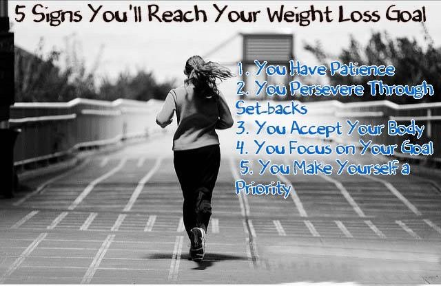 weight-loss-goal-quotes