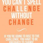 weight-loss-inspirational-quotes
