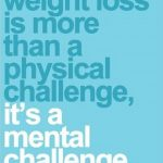 weight-loss-motivation-quotes