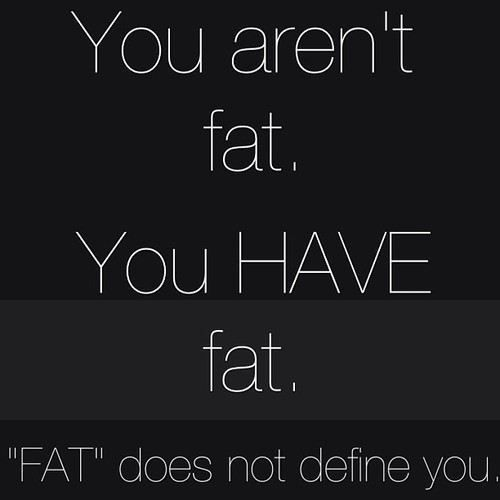 45 weight loss motivation quotes for living a healthy