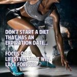 weight-loss-quotes-for-motivation