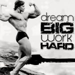 arnold-schwarzenegger-workout-quotes