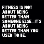best-workout-quotes