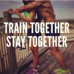 couple-workout-quotes