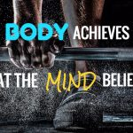 encouraging-workout-quotes