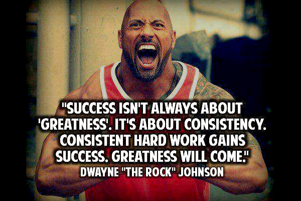 famous-workout-quotes
