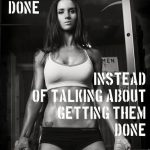 female-workout-quotes