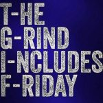 friday-workout-quotes