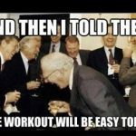funny-workout-quotes