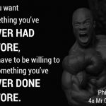 hardcore-workout-quotes
