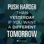 inspirational-quotes-for-workouts