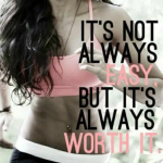 inspirational-workout-quote