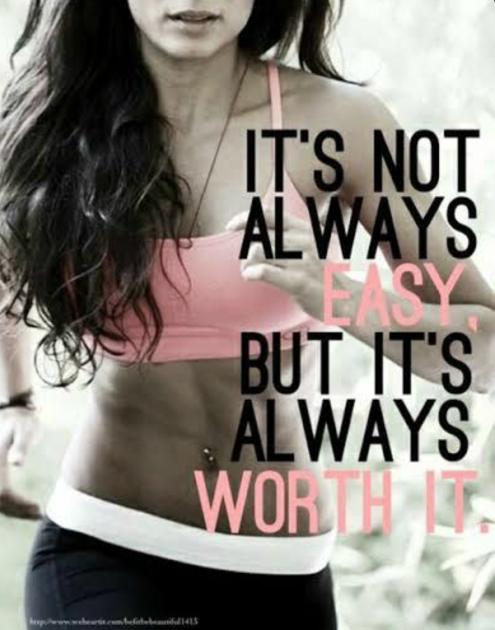 44 Inspirational Workout Quotes With Pictures To Getting You Moving Born To Workout