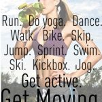 inspiring-workout-quotes