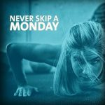 monday-workout-quotes