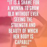 motivation-workout-quotes