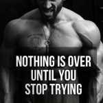 motivational-workout-pictures-and-quotes