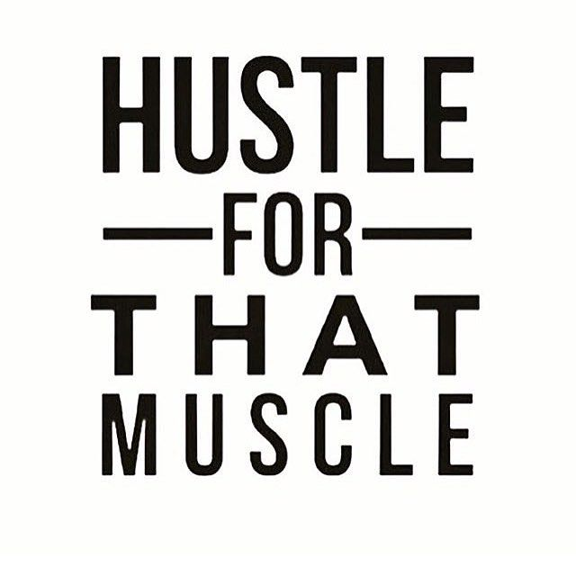 44 Inspirational Workout Quotes With Pictures To Getting