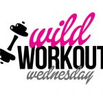 wednesday-workout-quotes