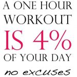 workout-inspirational-quotes