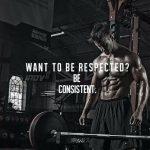 workout-motivation-quotes