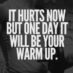 workout-motivational-quotes