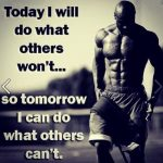 workout-quotes-inspirational