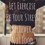 workout-quotes-for-girls