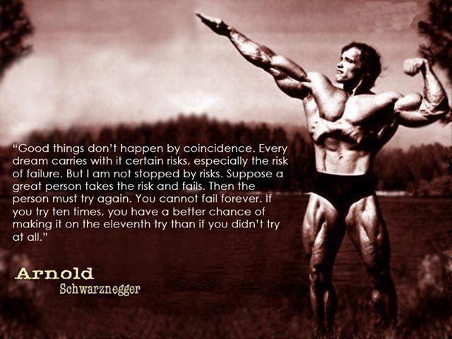 Best Bodybuilding Quot...
