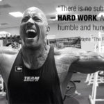 Best bodybuilding quotes motivation