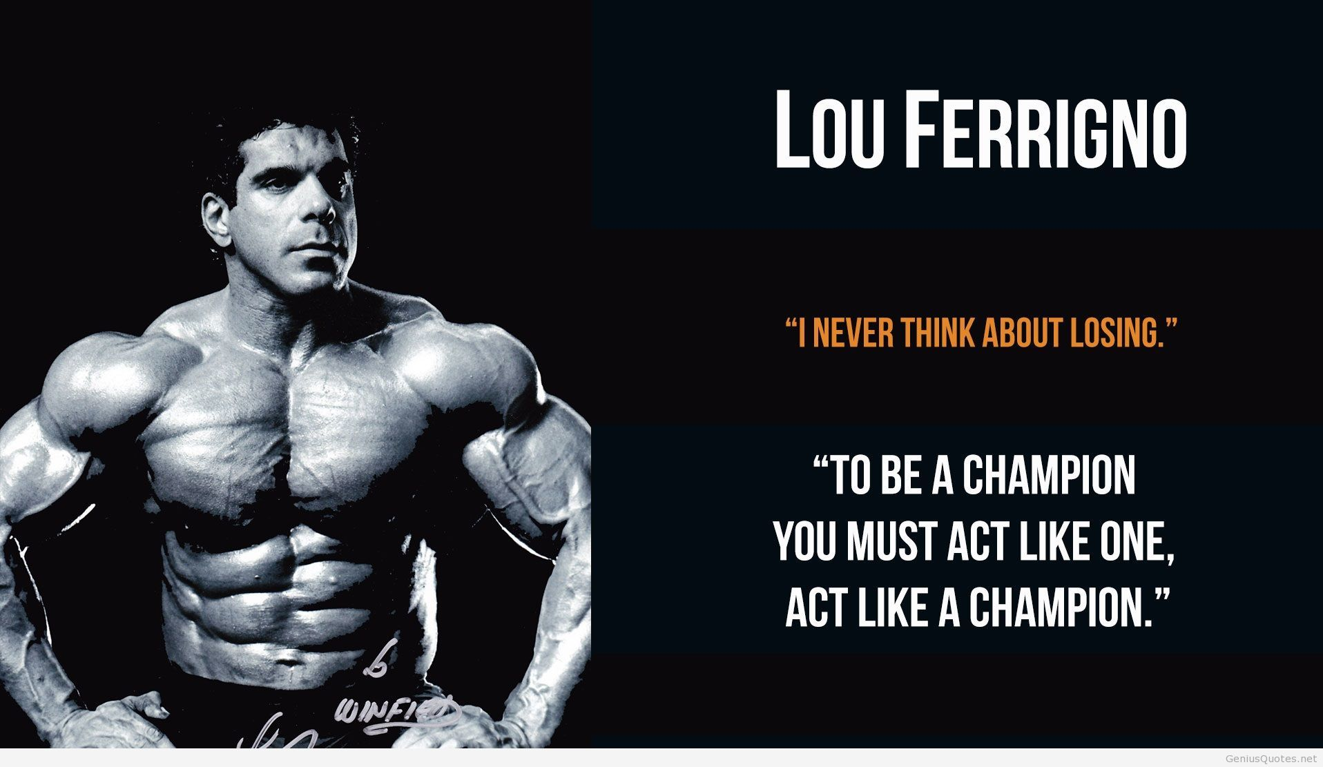 Bodybuilding Quotes Best Bodybuilding Quotes For Motivating You In The Gym