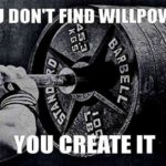 Bodybuilding motivational quotes pictures