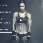 Female bodybuilding quotes