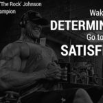 Hardcore bodybuilding quotes