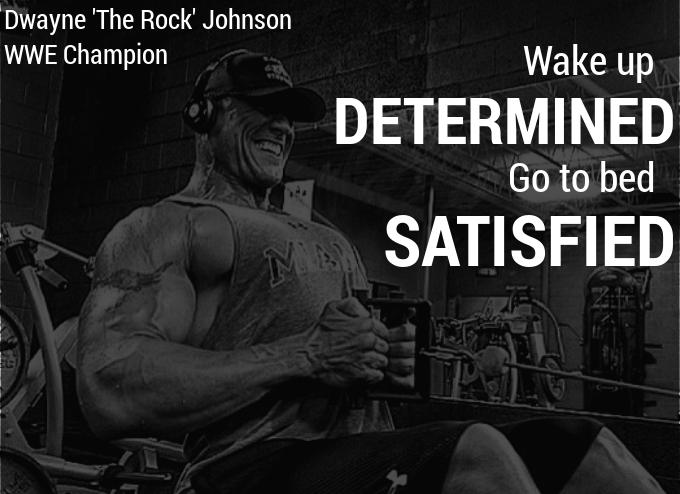 Hardcore Bodybuilding Quotes