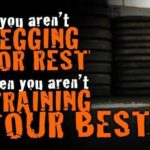 Motivation bodybuilding quotes