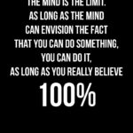 Motivational quotes for bodybuilders