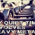 Motivational quotes for bodybuilding