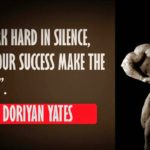 Short bodybuilding quotes