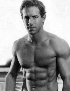 Ryan Reynolds Deadpool Workout Routine Diet Plan Body