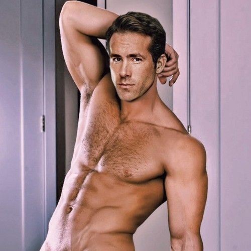 ryan reynolds workout program