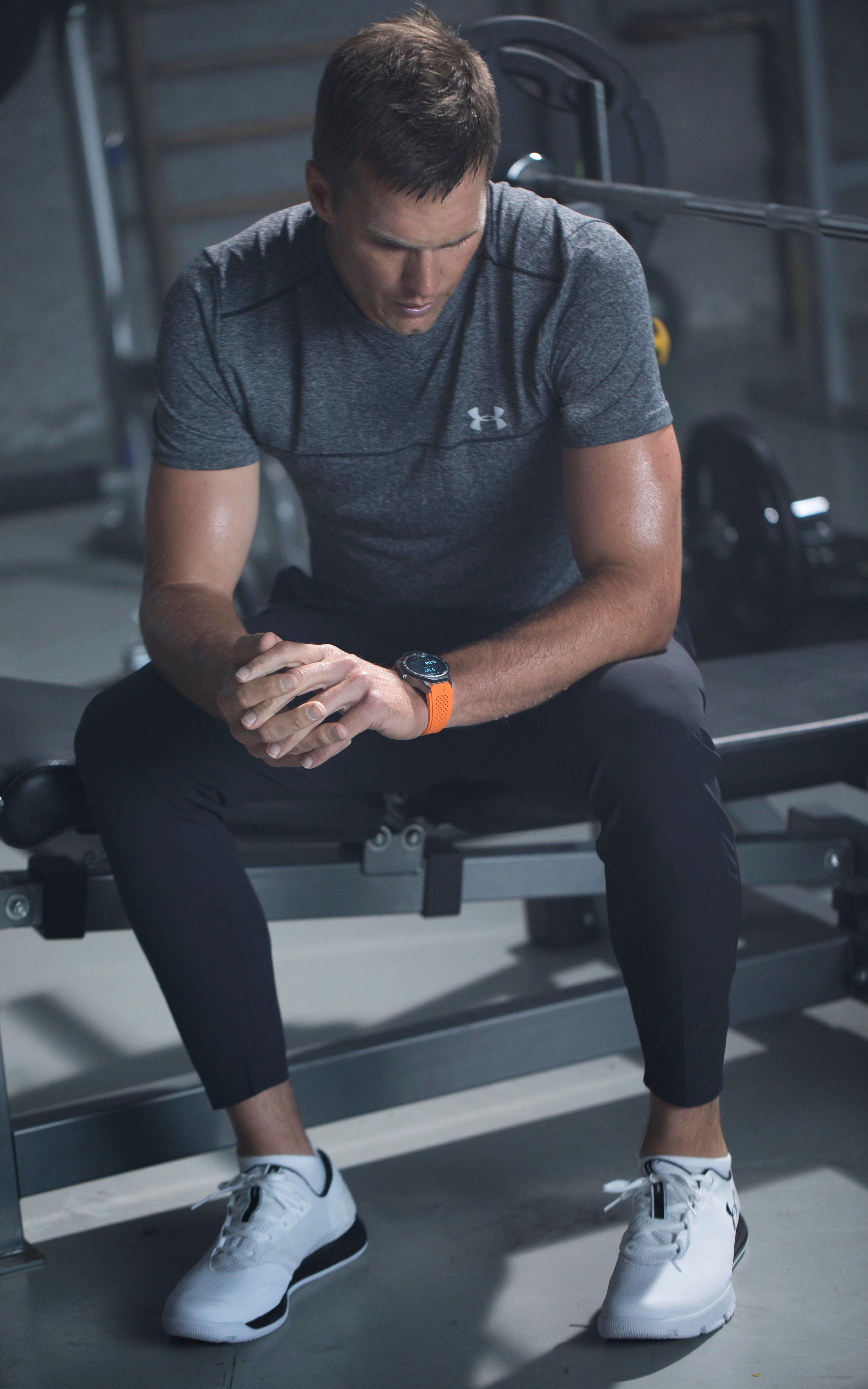 Tom Brady Workout Routine Diet Plan And Body